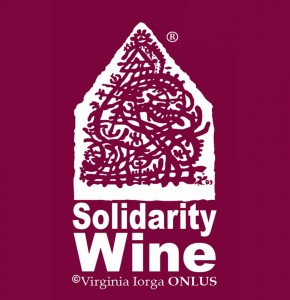 solidarity wine